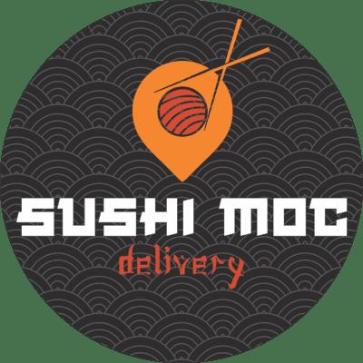 Sushi Moc