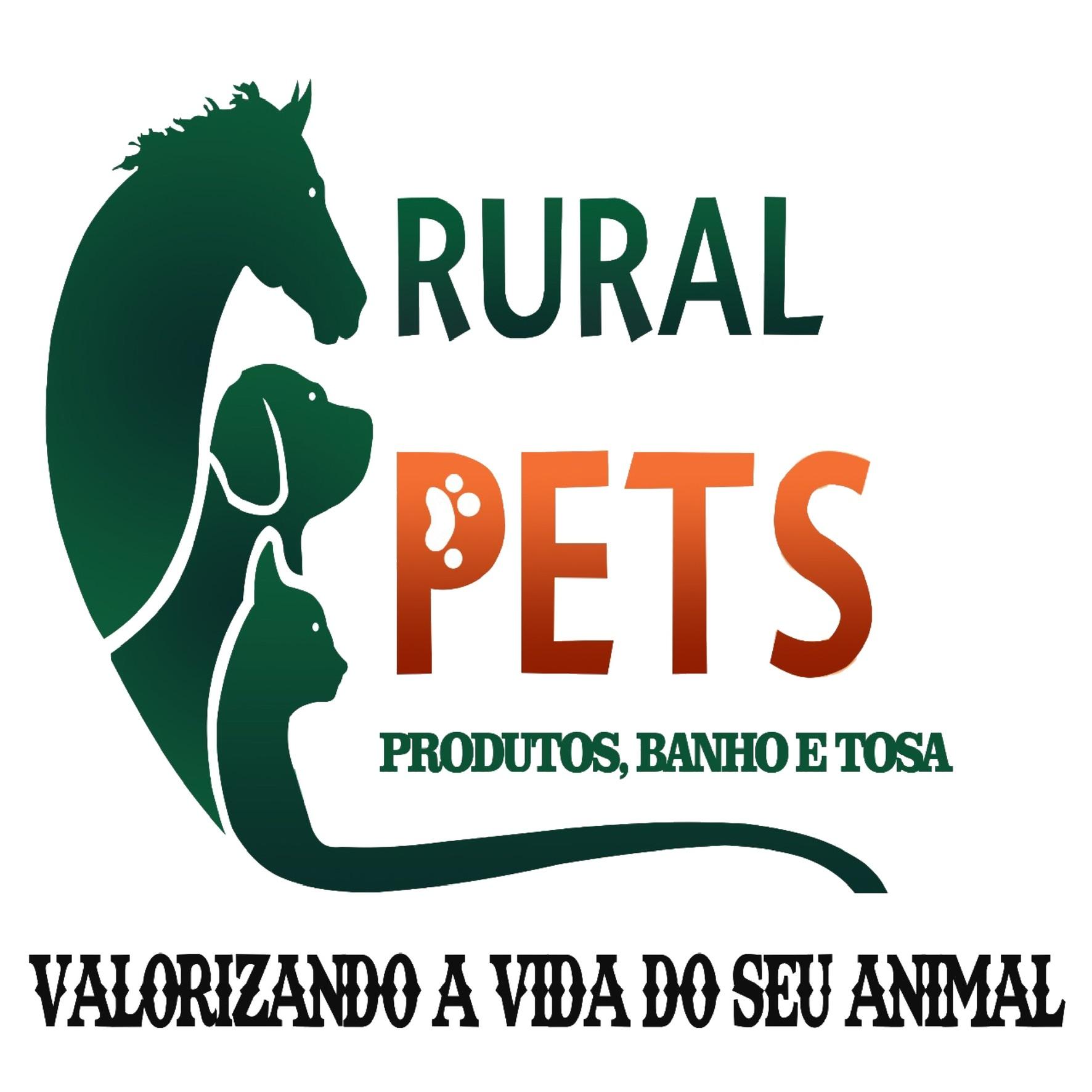 Rural Pets