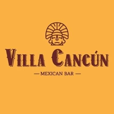 Villa Cancún