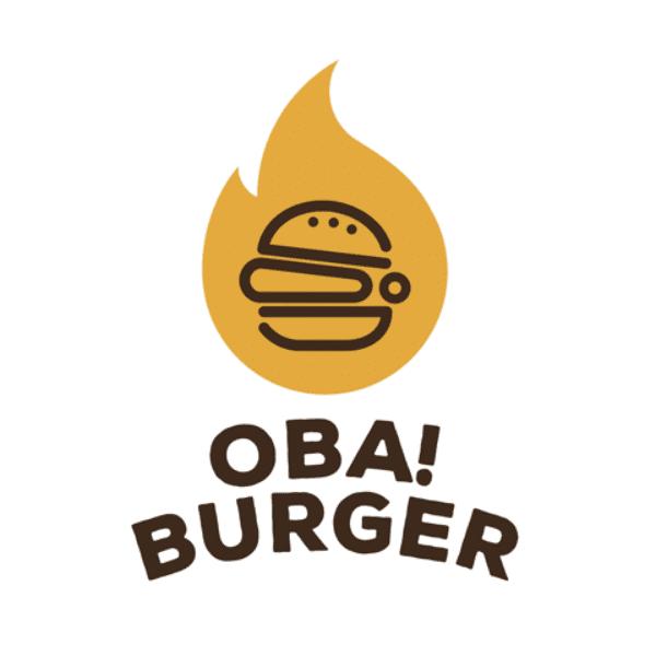 OBA BURGER
