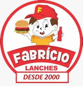 Fabrício Lanches