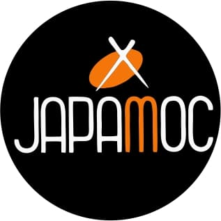 Japa Moc