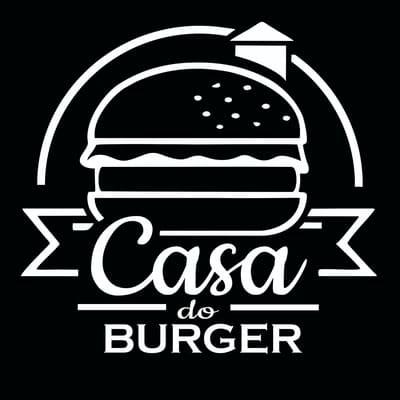 Casa do Burger