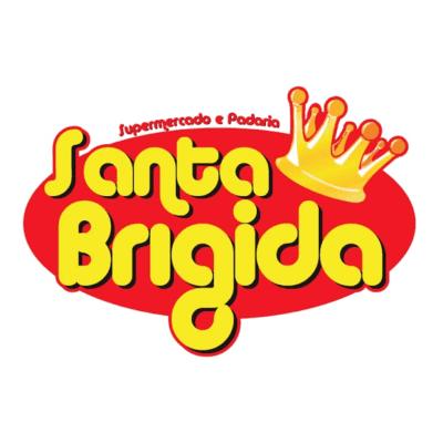 Supermercado e Padaria Santa Brigida