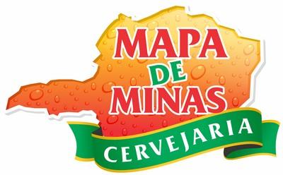Cervejaria Mapa de Minas