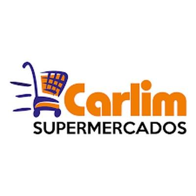 Carlim Supermercados
