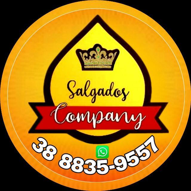 Salgados Company
