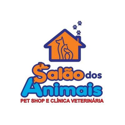 Salão dos animais